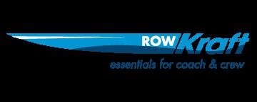 RowKraft.com